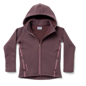 Houdini Power Houdi Jacket Barn red illusion